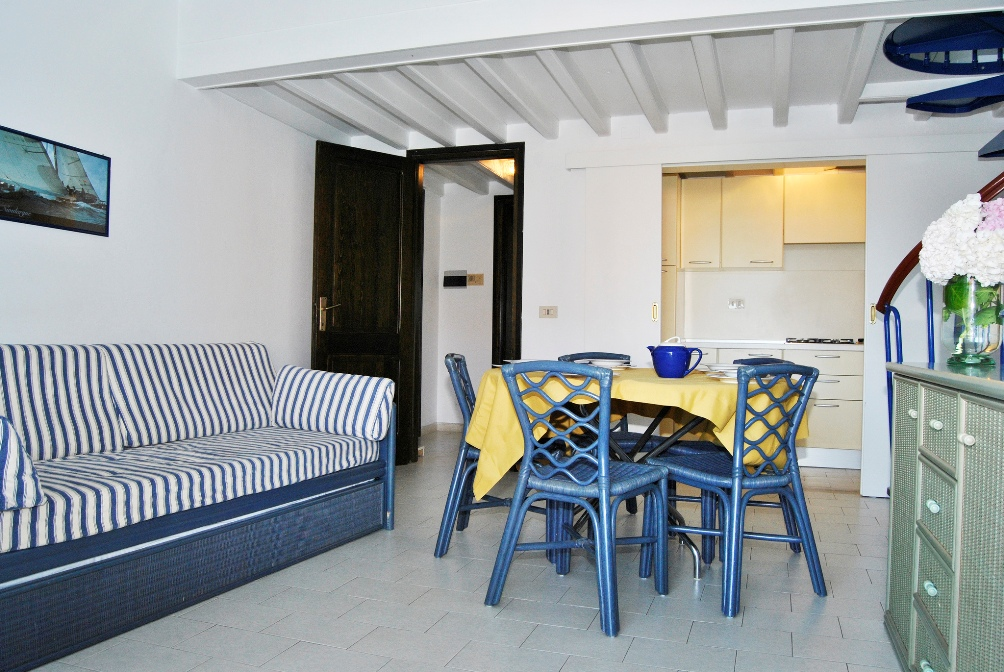 Appartamenti caorle affitto vacanze residence vega - Residence con piscina caorle ...