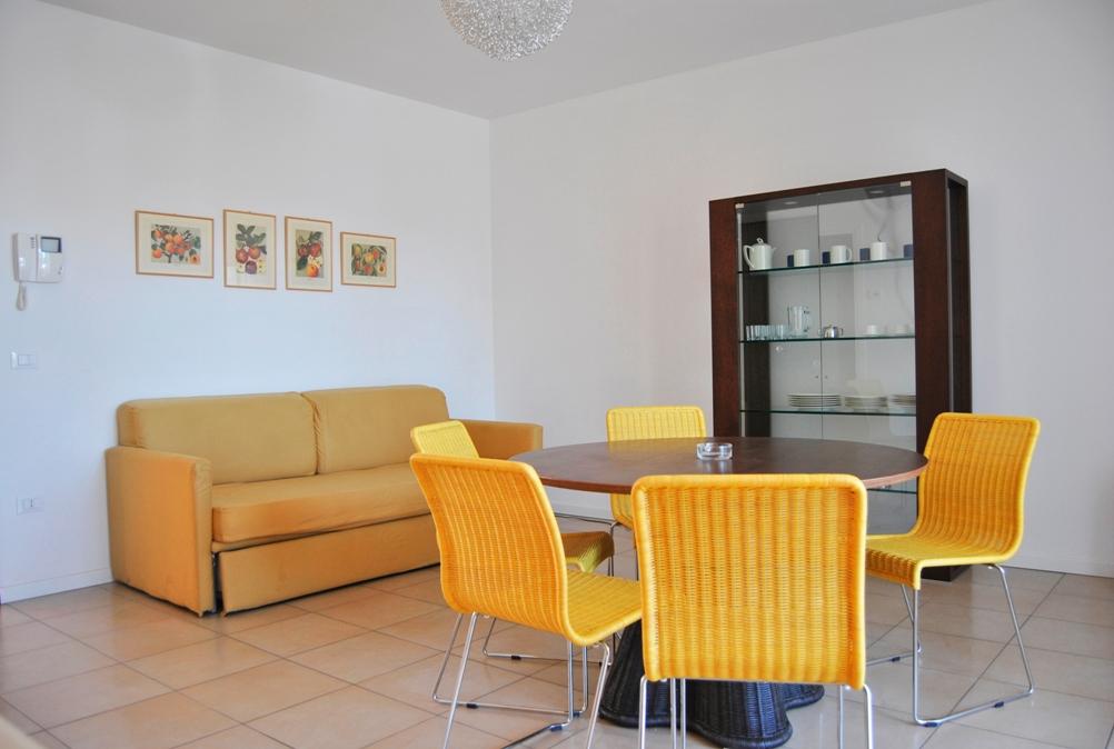 Appartamenti caorle affitto vacanze villaggio dell 39 orologio for Appartamenti vacanze affitto