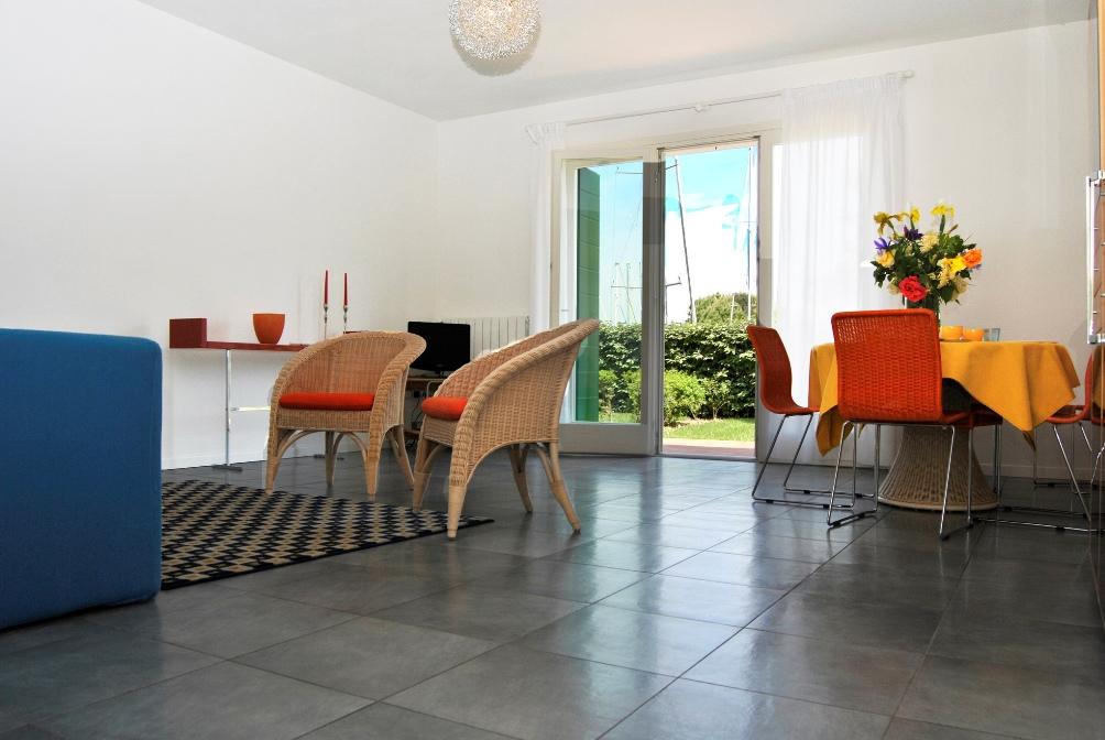 Residence Maestrale - Caorle